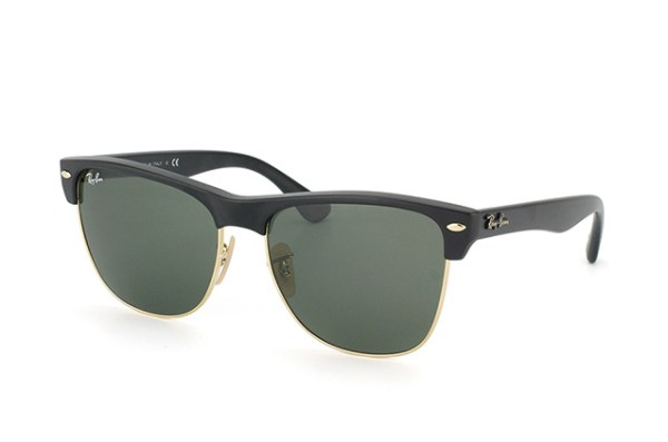 RayBan Clubmaster RB 4175 877