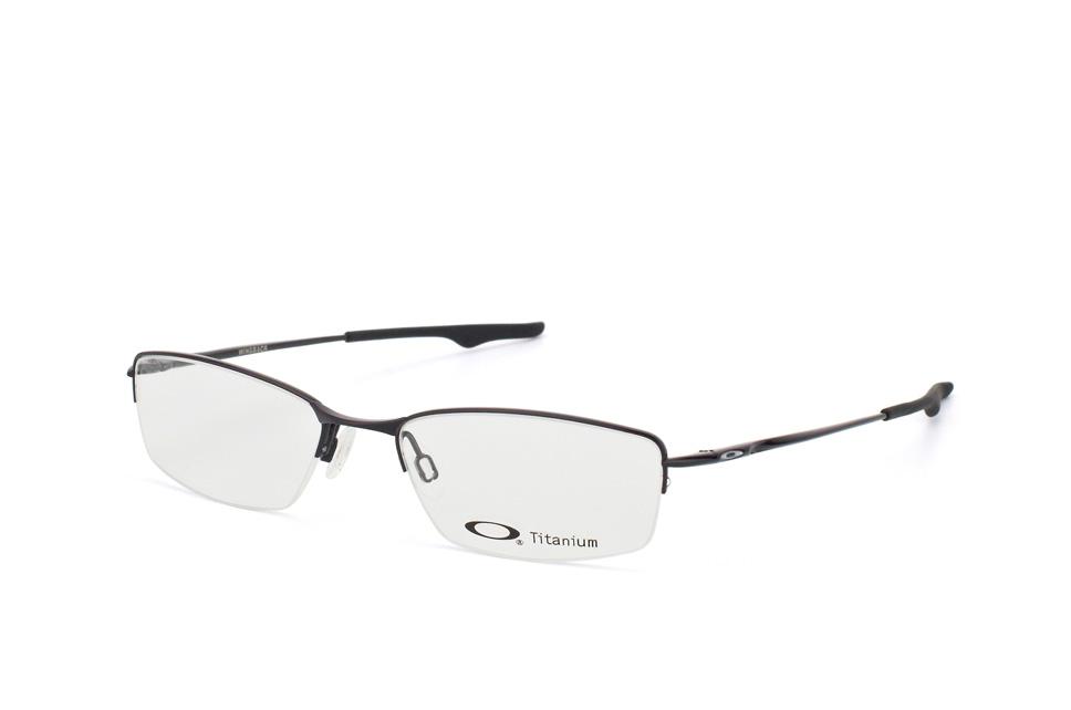 Oakley Wingback OX 5089 01