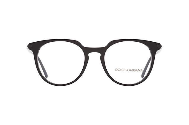Dolce&Gabbana DG 3288 501