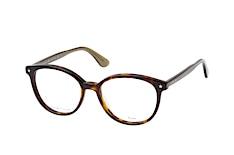 Köp progressiva glasögon hos Mister Spex