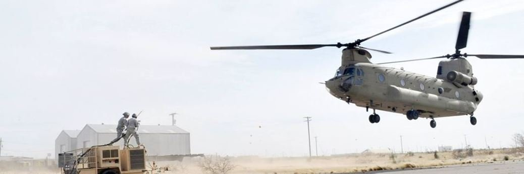 F Company (F Co). 2nd Battalion. 227th Aviation Regiment members stationed in Fort Hood. TX | RallyPoint