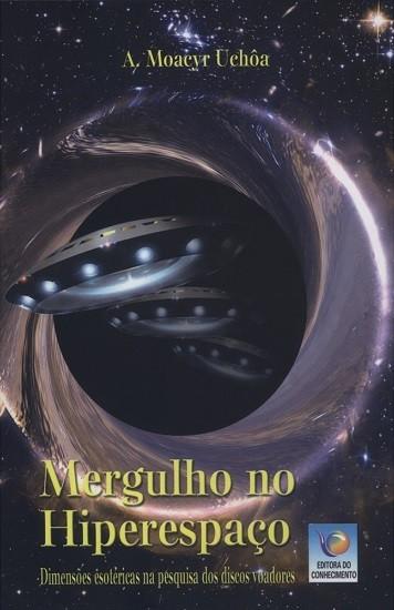 Resultado de imagem para imagens sobre ufos e espiritismo