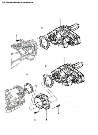 General Motors Products Daimler Trucks Products Wiring