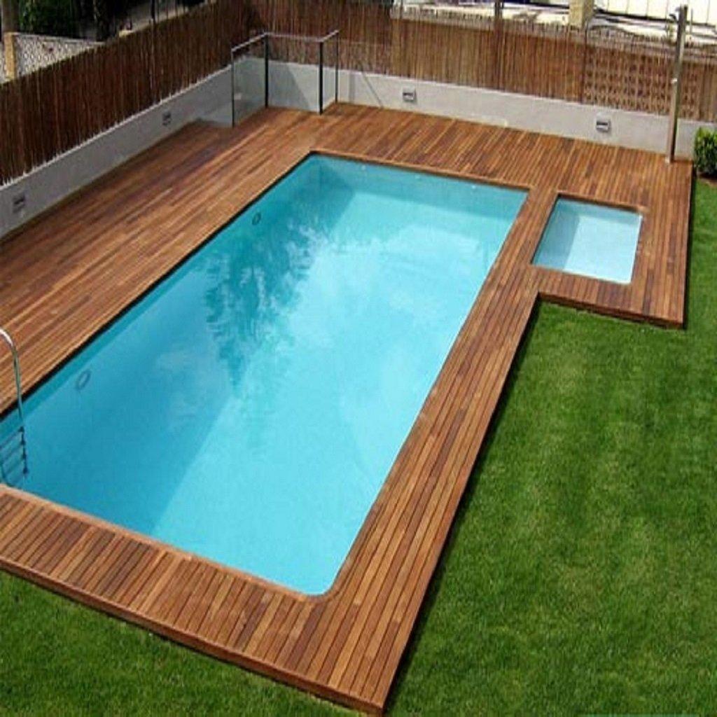 Decks para piscinas zumaac