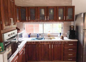 Muebles Cocina Online | Herrajes Extraibles Para Muebles Altos De ...