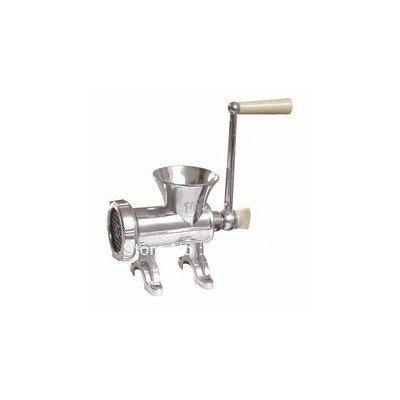 Maquina Picadora De Carne Manual N°22