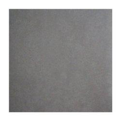 Porcelanato 60x60 Gris Oscuro Rústico Antideslizante