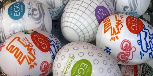 Sexshop RJ Online em Bonsucesso