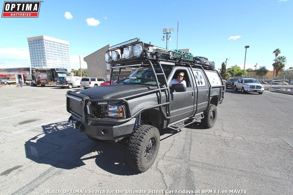 medium resolution of pi ford excursion sema sunday load in 2014 194