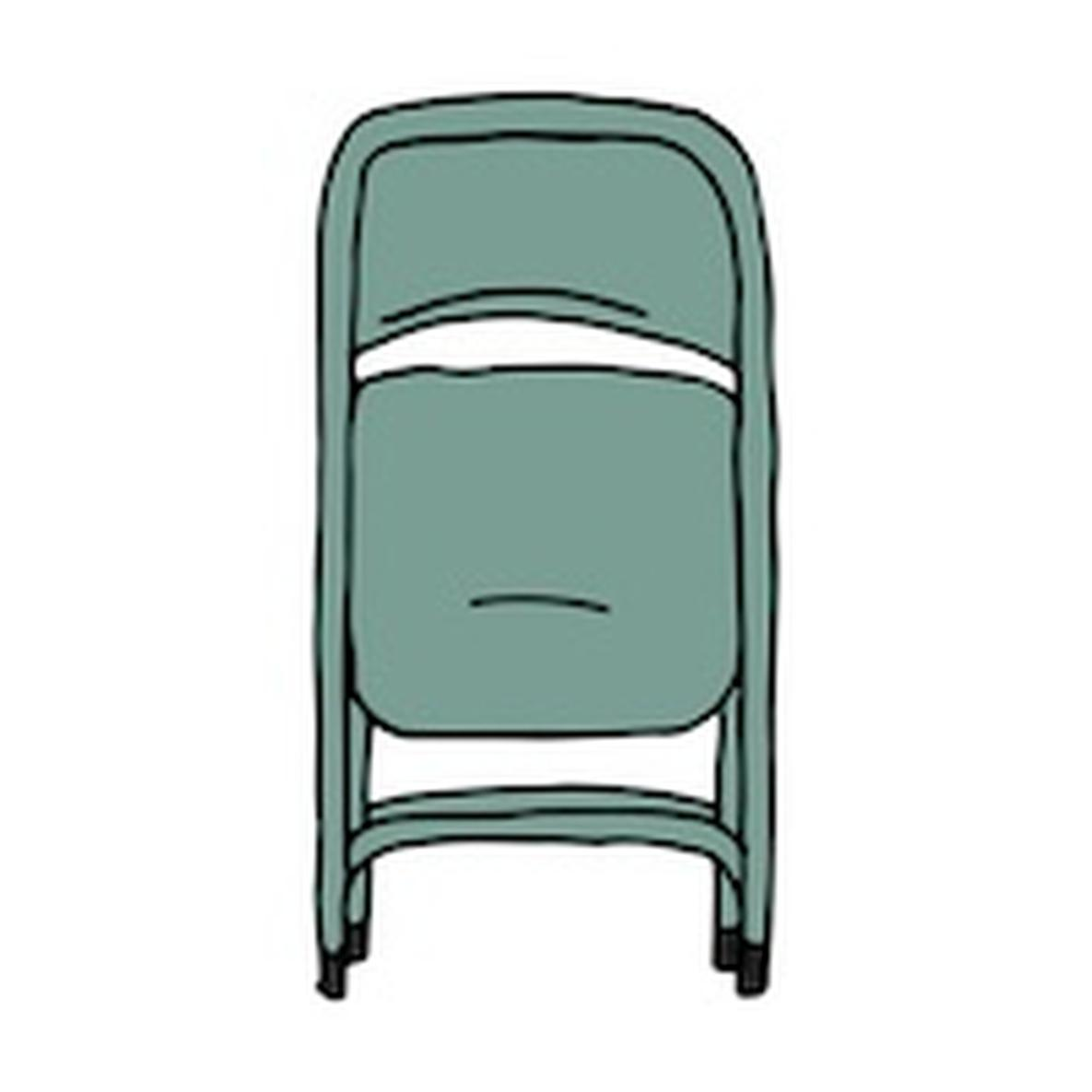 folding chair jokes bent wood dining chairs how to become a standup comedian