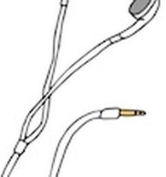 wiring audio equipment drawing [ 2025 x 1140 Pixel ]