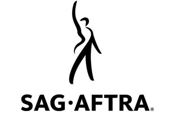 Soap Actors Among Background Performers Getting a Raise