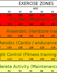 Aerobic vs anaerobic exercise also pace calculator rh