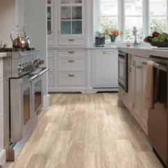 Flooring Kitchen Curtains Wine Theme And Bathroom Carpet One Floor Home In Wilmington Ideas