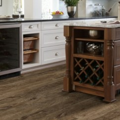 Flooring Kitchen Mandolin And Bathroom Don S Carpet One Floor Home What Types Can Be Installed In Kitchens Bathrooms