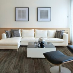 Images Of Wood Floors In Living Rooms Colors For 2018 Shop Vinyl Flooring Plank Tile At Carpet One Room Inspiration