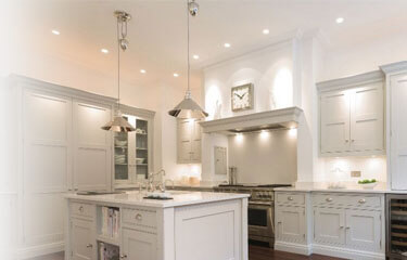 kitchen spotlights popular paint colors for kitchens ceiling lights