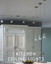 kitchen spotlights mobile home remodel lights lighting ceiling