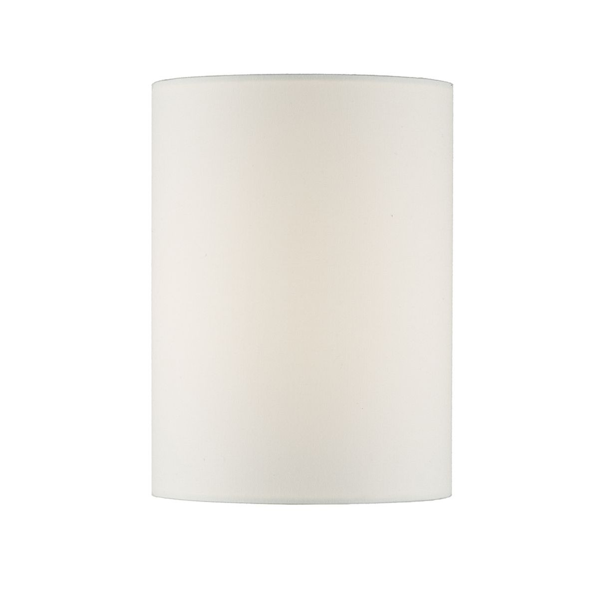 Tuscan Wall Bracket Lamp shade