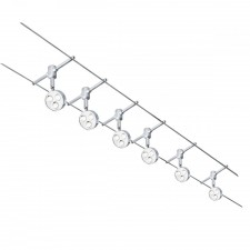 track lighting cable lighting cable