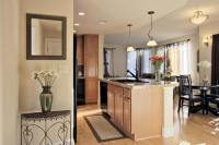 Kitchen Remodeling Sterling Heights MI | Giovanni Kitchens ...