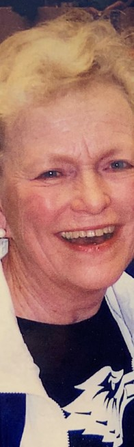 """Obituary of Grace Gale  Dolbeer """"G.G."""" Bray"""
