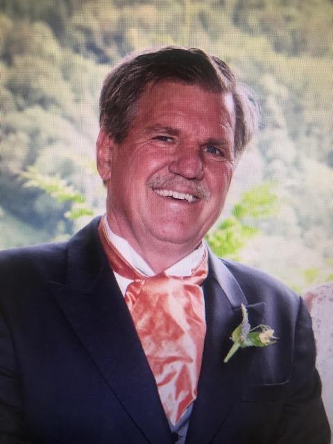 Obituary of David Arthur Bischel