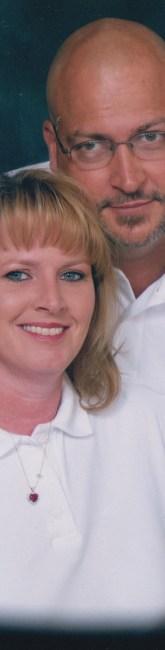 Obituary of Karen Denise Lindsey