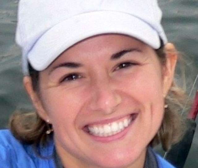 Obituary Of Jessica Dee Guth