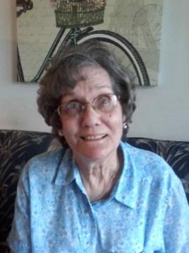 Obituary of Patricia Ann Schuster