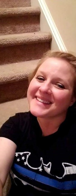 Obituary of Jennifer Dawn New
