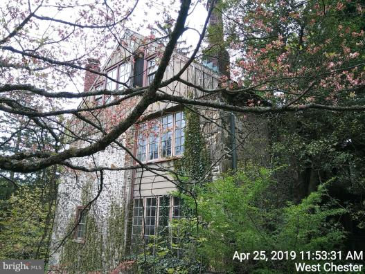 1034 Hershey Mill Road, West Chester, PA 19380 | Compass