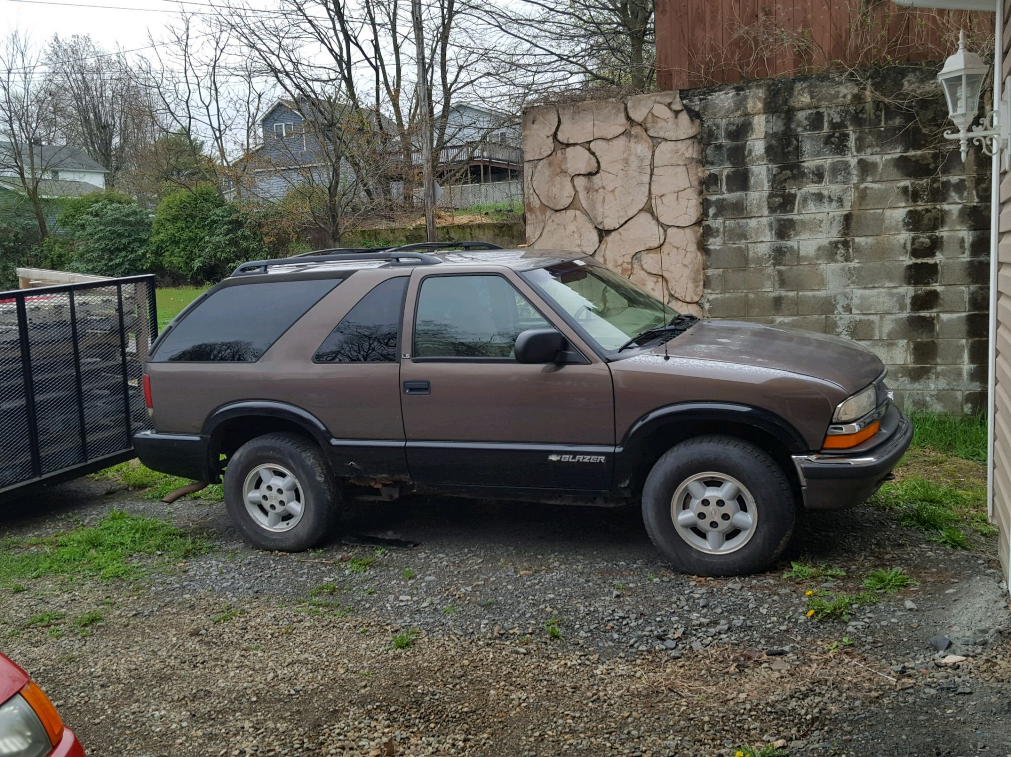 hight resolution of 2000 chevy blazer for sale cars trucks paper shop free classifieds