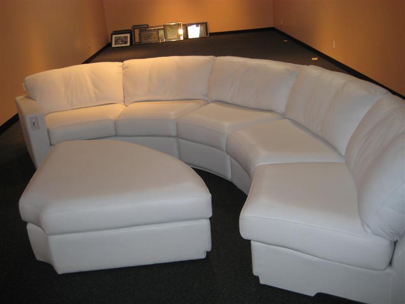Tla D Living Room