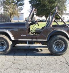 2002 wanderer wagon lite travel trailer and 1980 jeep cj5 [ 1024 x 768 Pixel ]