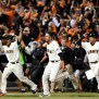 Royals Vs Giants In Wild Card World Series Only A Game