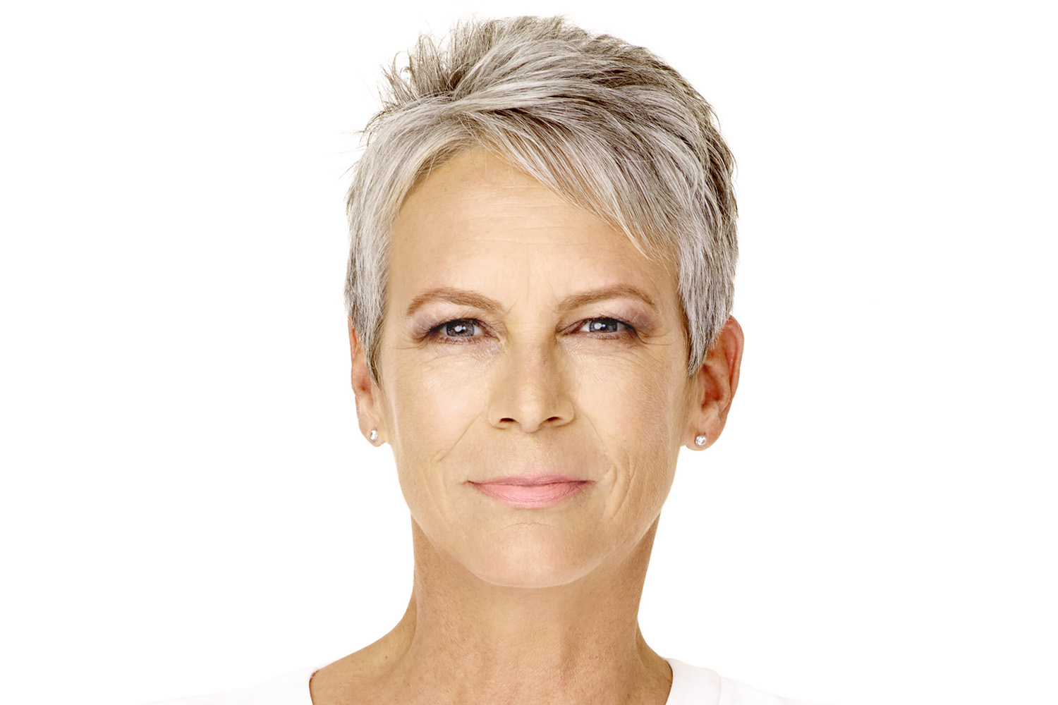 jamie lee curtis reflects