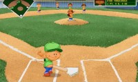Pablo Sanchez: The Origin Of A Video Game Legend