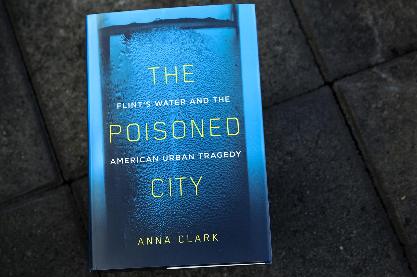 How Flint S Water Crisis Happened And Why It Isn T Over