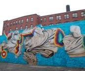 walls murals