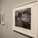 The Way We Take Photos Has Changed But What Ansel Adams Brought To The Craft Hasn T The Artery