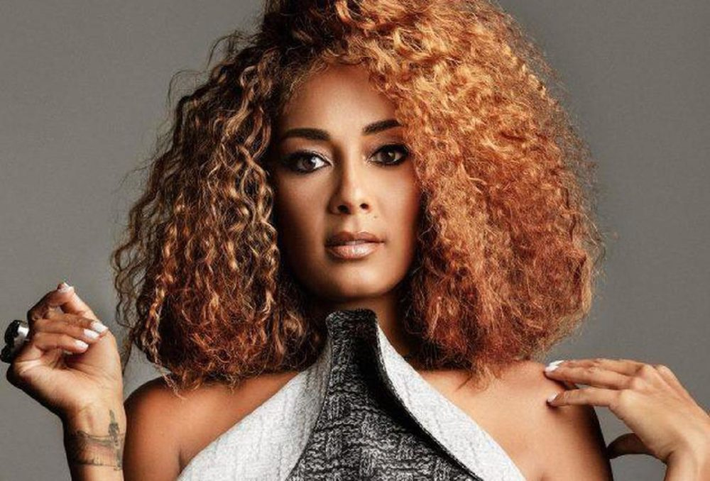 amanda seales smashes tropes