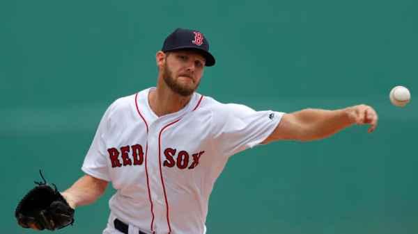 red sox baseball # 9