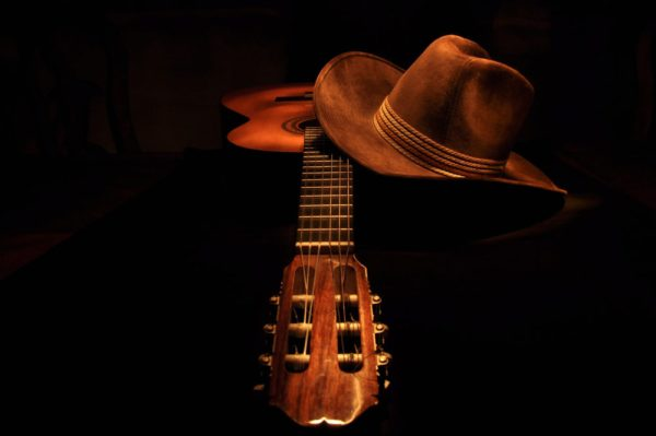 On Country Music Airwaves, Female Artists Fight For Equal ...