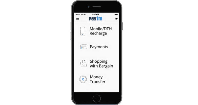 A Beginner's Guide to Payment Gateway in India : P