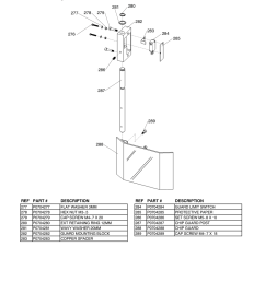 power acoustik gt 202 wiring diagram images gallery clarion vz409 wiring harness 28 wiring diagram images [ 1000 x 1294 Pixel ]