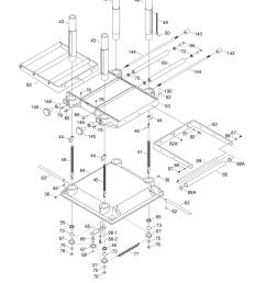 2004 bmw z4 wiring diagram headlights imageresizertool com bmw radio wiring diagram wiring diagram for bmw [ 1000 x 1294 Pixel ]