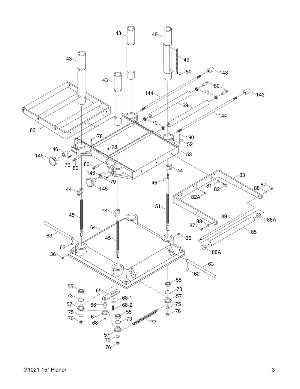 medium resolution of 2004 bmw z4 wiring diagram headlights imageresizertool com bmw radio wiring diagram wiring diagram for bmw
