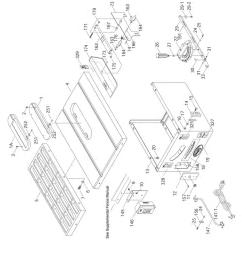 ryobi table saw switch wiring diagram 37 wiring diagram craftsman table saw wiring diagram table saw wiring diagram 120v [ 1000 x 1294 Pixel ]