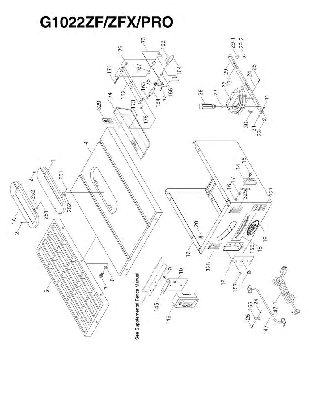 medium resolution of ryobi table saw switch wiring diagram 37 wiring diagram craftsman table saw wiring diagram table saw wiring diagram 120v